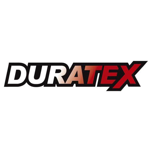 Duratex EcoDisplay Board
