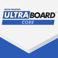 Ultraboard
